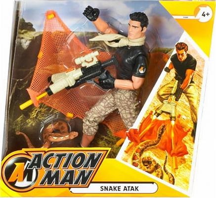 Action Man Desert figures, carded sets and vehicles. IMG_0484
