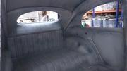 Restauro do VW 1200 de 1954 2016_05_12_23_36_42