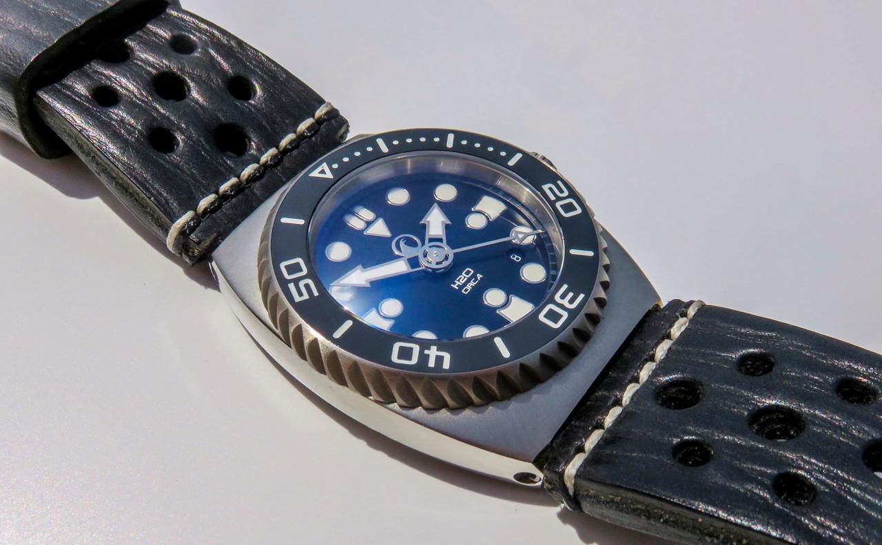Votre montre du jour - Page 21 IMG_8198_1_1600x1200