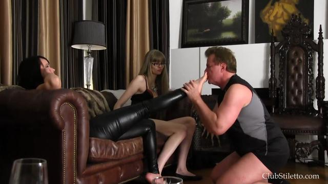 Goddesses like when you beg for mercy Clip_011702_mp4_snapshot_06_43_2014_08_17_08_41
