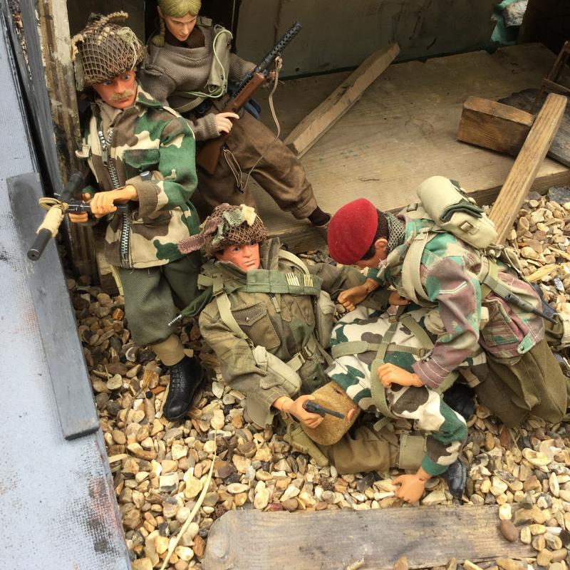 Arnhem part 3 ...counterattack  0D4F769D-4734-466A-A393-28E673BACAE7