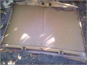 P: Dijelovi karoserije z750 CAM00247