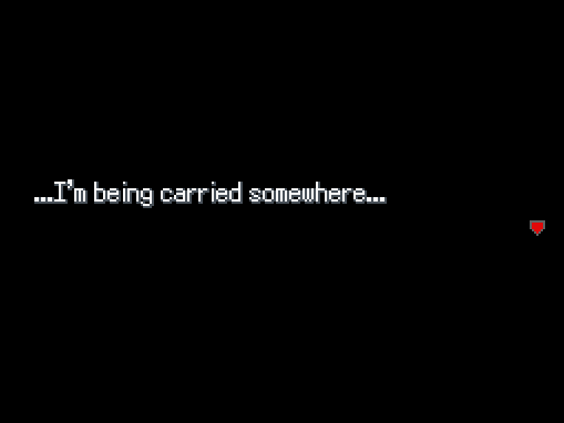 Nyx Plays Pokemon Uranium [Complete] Screen_Shot_2016_10_21_at_5_43_53_PM