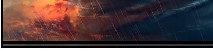 Le triangle des tempêtes
