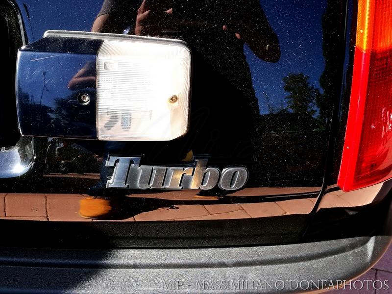 Passeggiata d'Autunno, Pedara (CT) Renault_5_Alpine_Turbo_1.4_110cv_FH944_ME_5