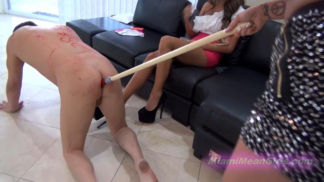 Goddesses like when you beg for mercy Clip_011713_mp4_snapshot_04_13_2014_08_17_17_30