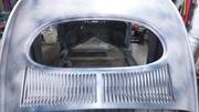 Restauro do VW 1200 de 1954 2016_05_12_23_37_37