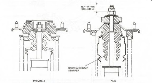 copelas amortiguadores Front_shock_mount_NA_vs_NB