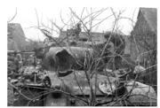 Kurt Knispel' mission (King Tiger), campaign Mein Panzerkampf T26_3
