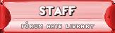 Rank Colorido Dobras RANK_COLORIDO_STAFF