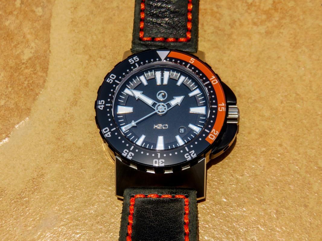 Votre montre du jour - Page 23 IMG_8261_1_1600x1200