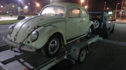 Restauro do VW 1200 de 1954 2015_11_25_21_20_49