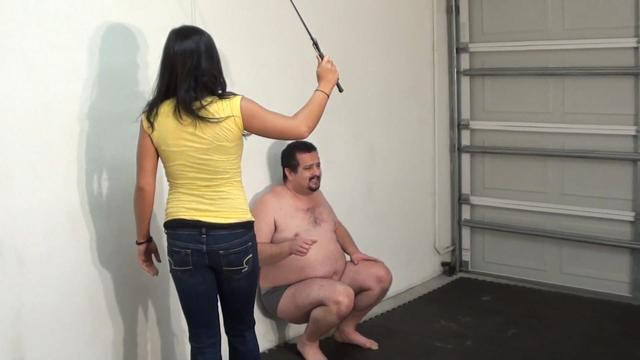 Goddesses like when you beg for mercy Clip_011707_avi_snapshot_02_32_2014_08_17_15_32