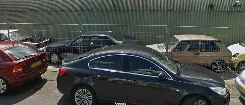 Auto  storiche da Google Maps - Pagina 7 5_Krukas_Vijfhuizen_Olanda_Settentrionale_2