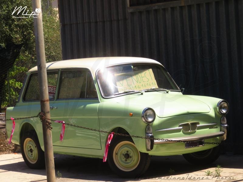 avvistamenti auto storiche - Pagina 38 Autobianchi_Bianchina_Panoramica_CT149544_3