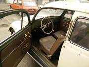 Restauro do VW 1200 de 1954 4732366166_vw_carocha_oval_1954