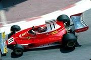 Ferrari312t K_J9sy_HT_Fyo