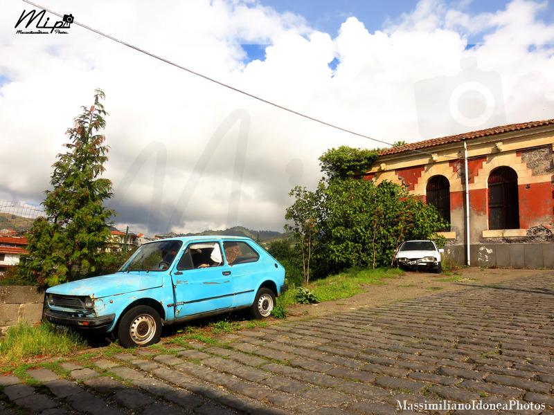 Auto Abbandonate Fiat_127_L_900_80_CT508326_e_Ford_Sierra