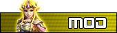 Full Moderator M
