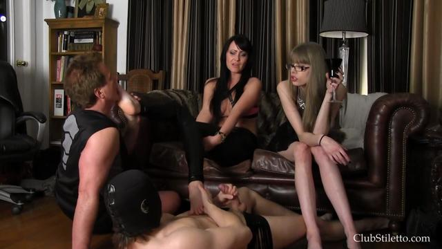 Goddesses like when you beg for mercy Clip_011702_mp4_snapshot_00_34_2014_08_17_08_40
