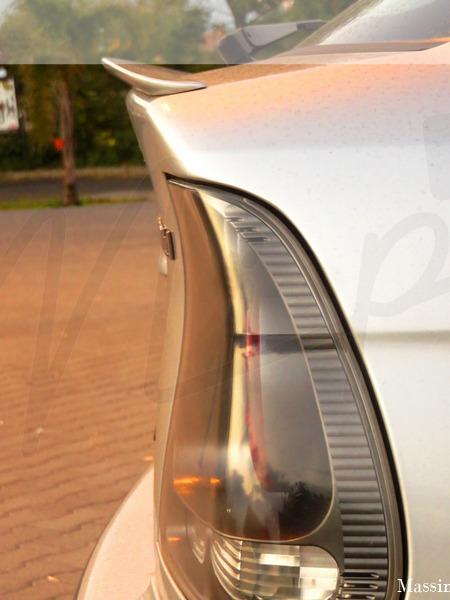 Auto di casa Enea - Pagina 26 Bmw_E46-5_320td_Compact_2.0_150cv_12_DICEMBRE_12_BV709_YM_159.0