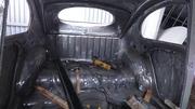 Restauro do VW 1200 de 1954 2016_03_17_19_38_38