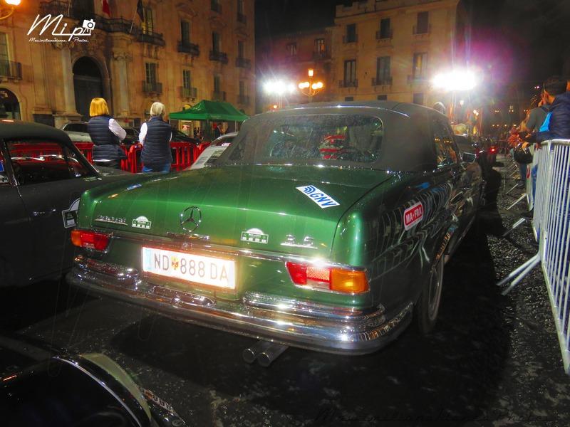 Raid dell'Etna 2017 - Pagina 2 Mercedes_W112_280_SE_Cabriolet_69_ND888_DA_2