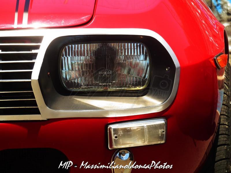 1° Raduno Auto d'Epoca - Gravina e Mascalucia - Pagina 2 Lancia_Fulvia_Sport_Zagato_1.6_114cv_72_FR42538