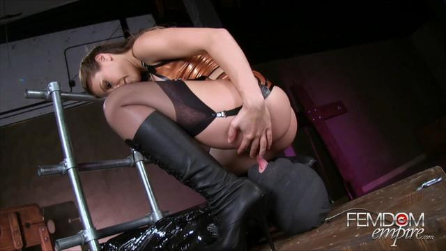 Goddesses like when you beg for mercy Clip_011714_wmv_snapshot_01_47_2014_08_17_20_51