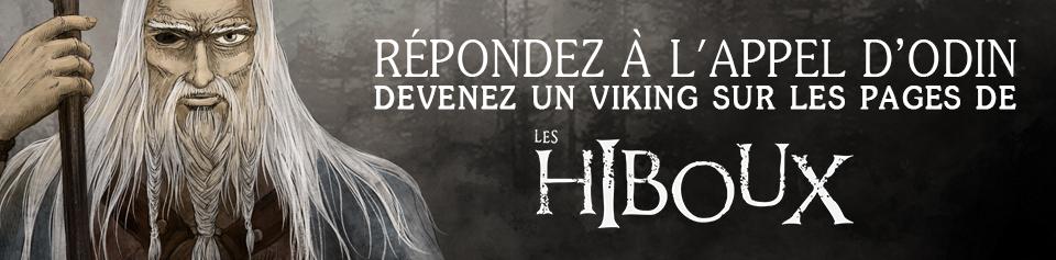 [Projet BD] Les Hiboux 2 Bandeau_text