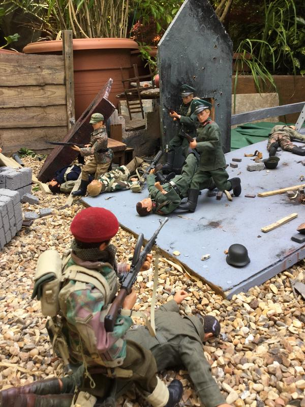 Arnhem part 3 ...counterattack  E0299B4F-EF1C-45F8-B382-07988F636D1E
