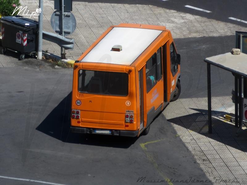 Veicoli commerciali e mezzi pesanti d'epoca o rari circolanti - Pagina 2 Autodromo_Pollicino_BW392_HD_551.154_-_31-05-2017_5