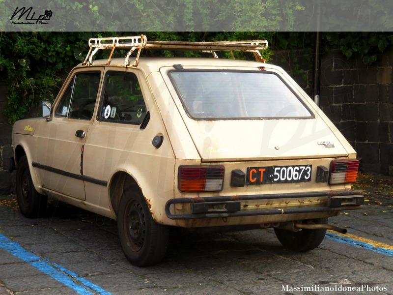 avvistamenti auto storiche - Pagina 5 Fiat_127_Rustica_1050_80_CT500673_4