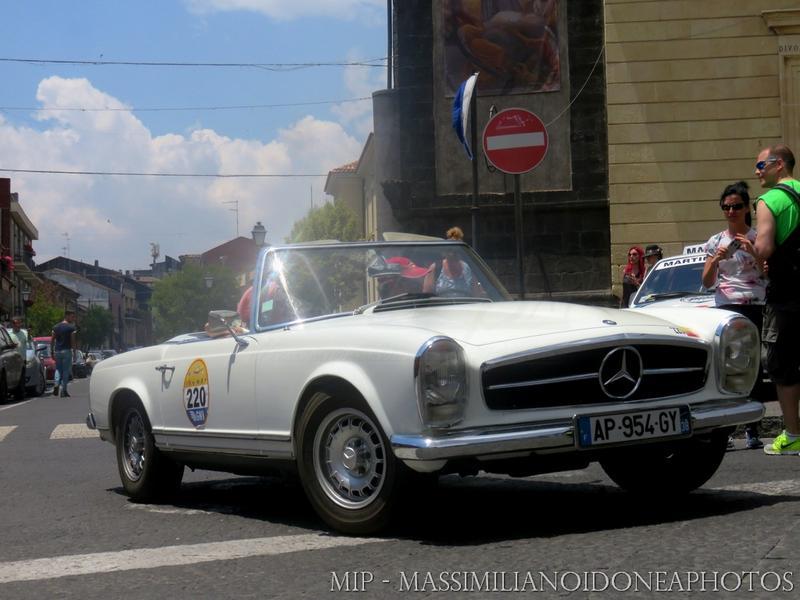 Giro di Sicilia 2017 - Pagina 4 Mercedes_W113_280_SL_68_AP954_GY_6