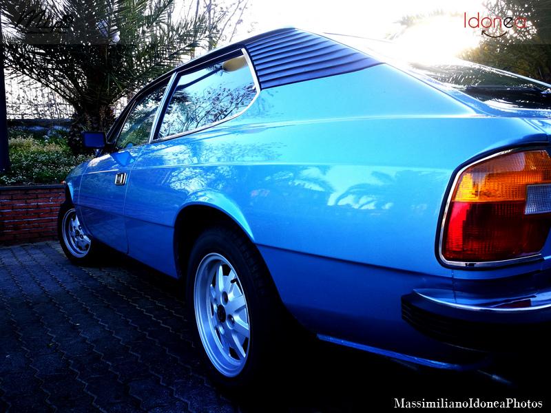 Auto di casa Enea - Pagina 26 Lancia_Beta_HPE_1.6_102cv_78_AT238213_93.330_-_19-08-2015_2
