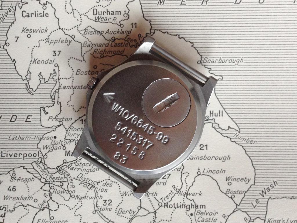 Relógios Militares — Sempre às ordens IMG_5243-b