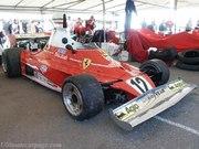 Ferrari312t Wgqdq_X22_C4g