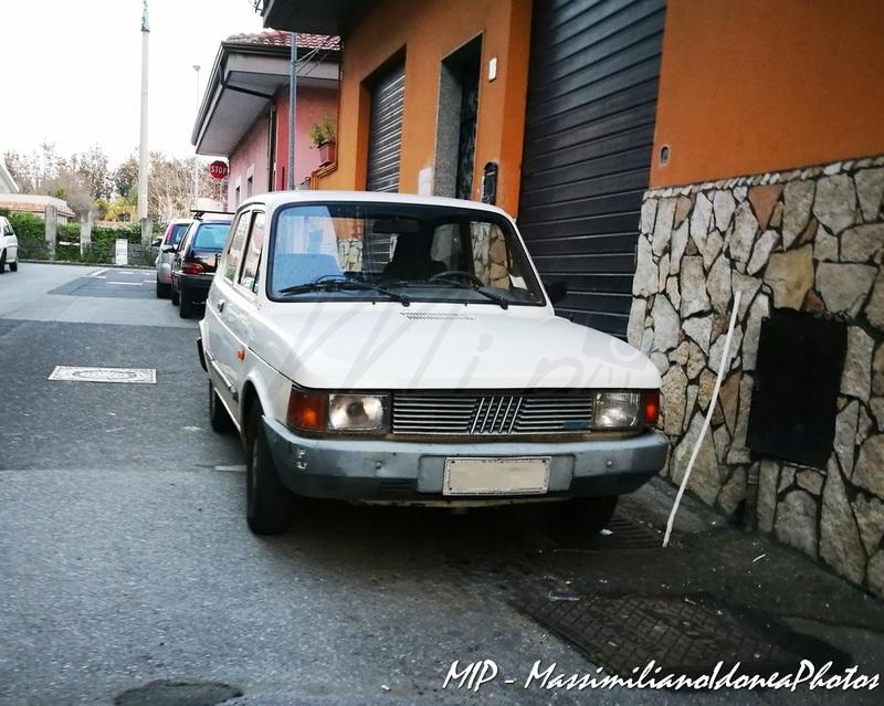 avvistamenti auto storiche - Pagina 21 Fiat_127_D_1.3_45cv_84_CT853484