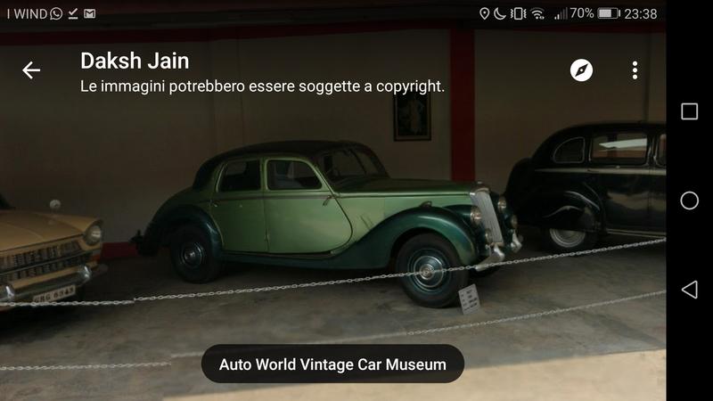 Auto  storiche da Google Maps - Pagina 8 AAAA_3