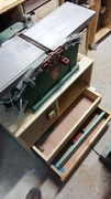 Mon/mes atelier et diverses réalisations (affutage foret au drill doctor) - Page 2 20170522_212900