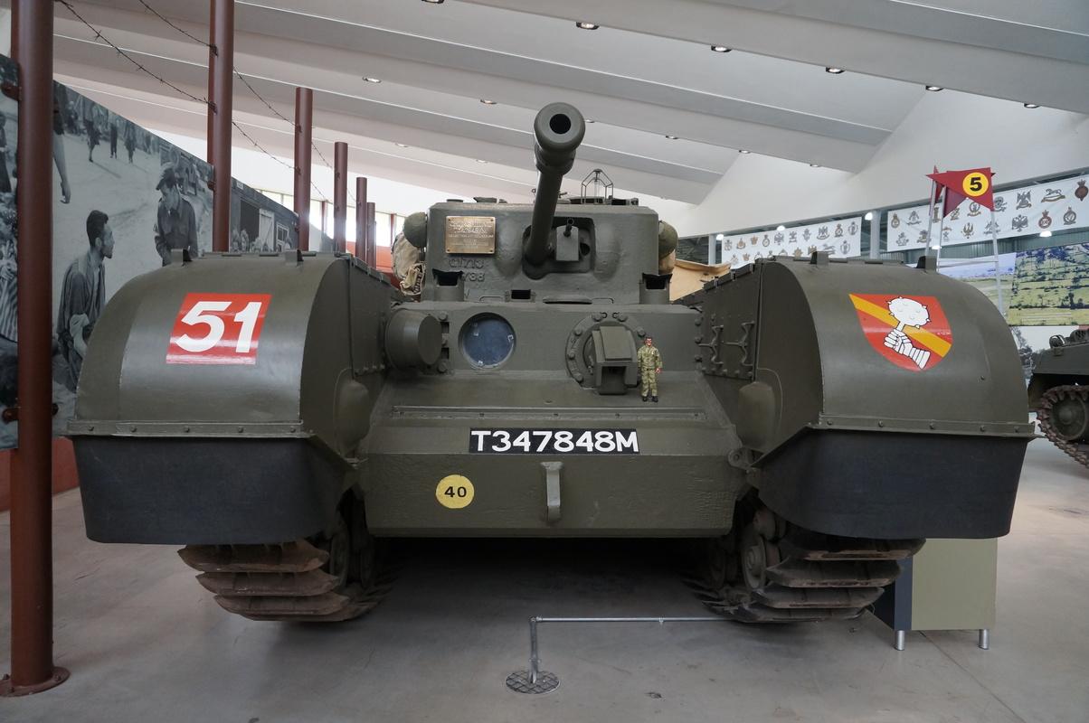 Action Man at Bovington Tank Museum 2016 photos. DSC01228