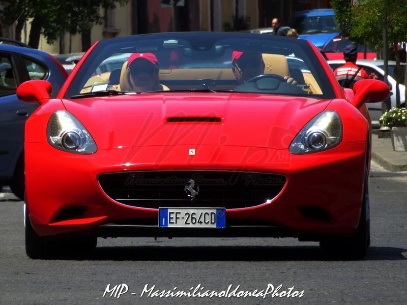 Giro di Sicilia 2017 Ferrari_California_4.3_460cv_10_EF264_CD_22.201_-_2-09-2016_3
