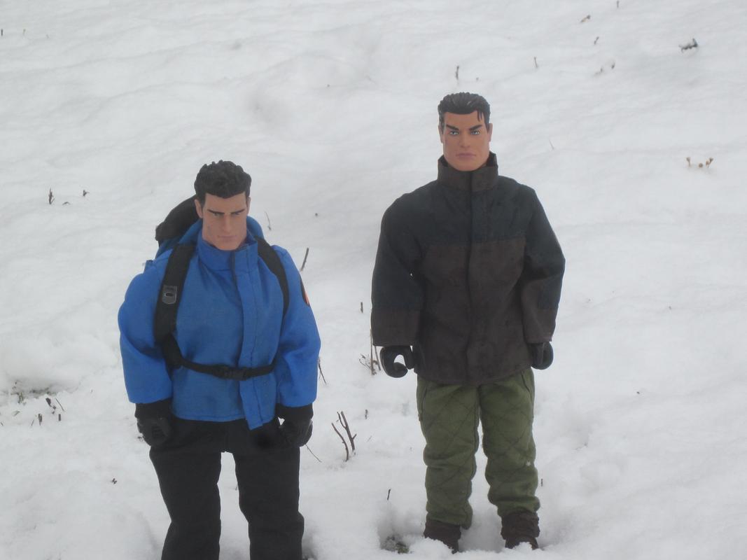 Snow random pictures thread.  - Page 2 3_F7_F4595-5_ADA-4_DBF-861_D-_F92_F10_DB70_AE