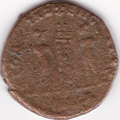 Nueva moneda a catalogar IR84_B