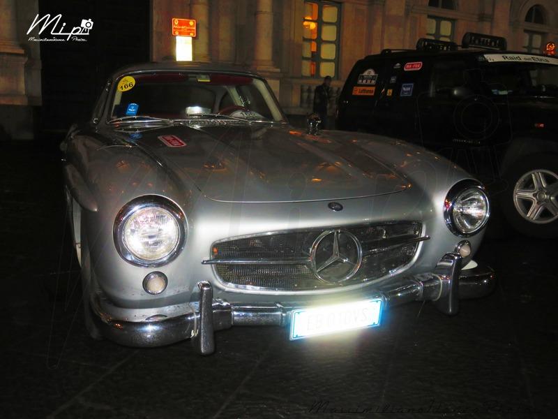 Raid dell'Etna 2017 Mercedes_W198_300_SL_3.0_207cv_EB010_VS_6