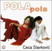 Svetlana Ceca Slavkovic - Kolekcija  Prednja