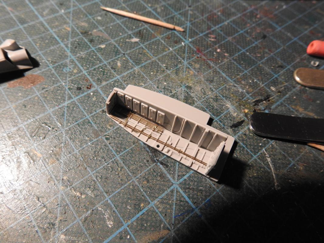 A10C Blacksnakes, Italeri 1/48 DSCN9690
