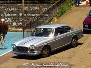1° Raduno Auto d'Epoca - Gravina e Mascalucia - Pagina 3 Lancia_Flavia_Coup_Iniezione_1800_66_TS083829_3