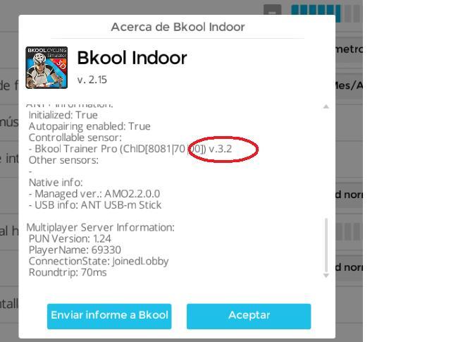 Nueva actualización del FIRMWARE del rodillo - Página 2 Bkool_firm