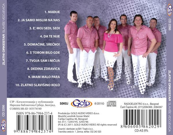 Albumi Narodne Muzike U 256kbps - 320kbps  - Page 17 Zlatni_Orkestar_Slavise_Vidojevica_ZADNJA